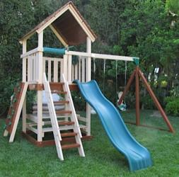 <b>P-99:</b> Polyvinyl Play Set K